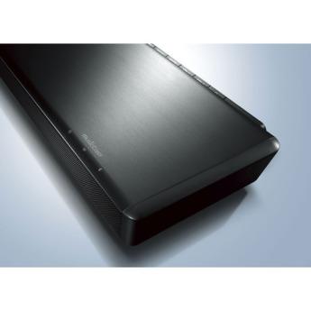 Yamaha ysp 2700bl 4