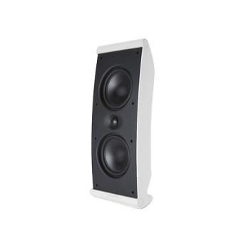 Polk audio am5548 2