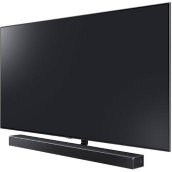 Samsung hw q80r za 15