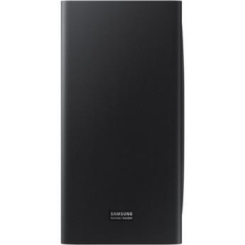 Samsung hw q90r za 12