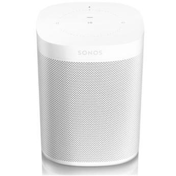 Sonos beam1us1 a 12
