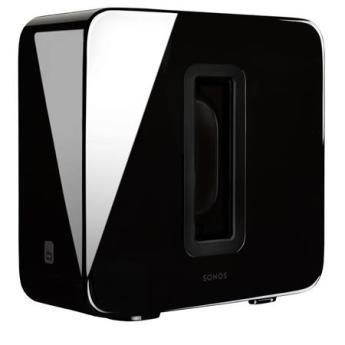 Sonos pbar1us1blk b 9