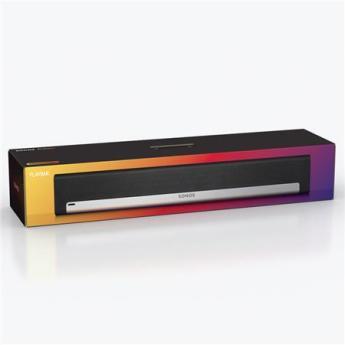 Sonos pbar1us1blk g 8