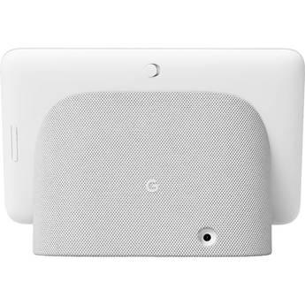 Google nest ga01331 us 3
