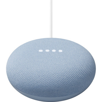 Google ga01140 us 1
