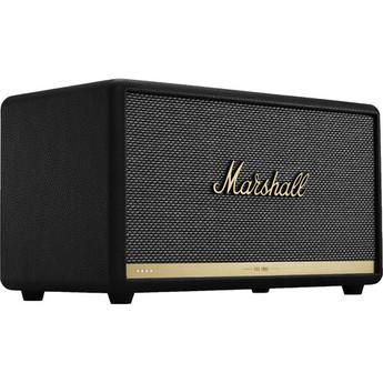 Marshall 1002655 1