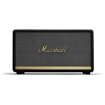 Marshall 1002655 2