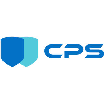 Cps tvh5 2500 1