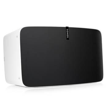 Sonos pl5g2us1 1