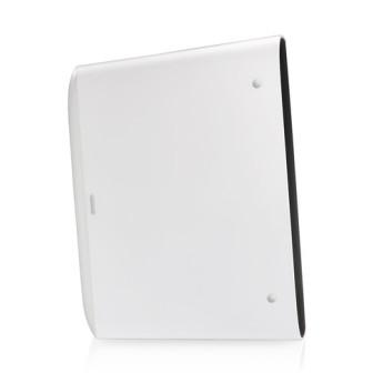 Sonos pl5g2us1 4