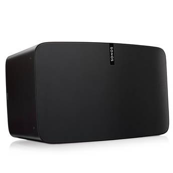 Sonos pl5g2us1blk 1