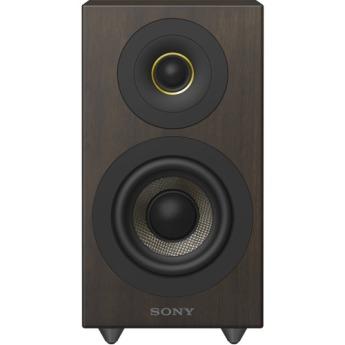 Sony cas 1 11