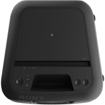 Sony gtkxb7lc 3
