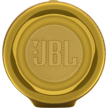 Jbl jblcharge4yel 5