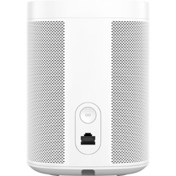Sonos oneg2us1 2
