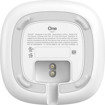 Sonos oneg2us1 4