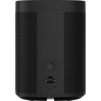 Sonos oneg2us1blk 2