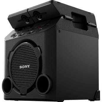 Sony gtkpg10 1