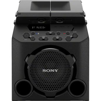 Sony gtkpg10 2
