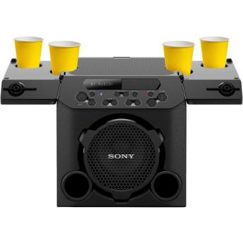 Sony gtkpg10 3