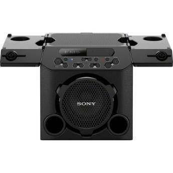 Sony gtkpg10 4