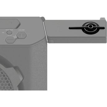 Sony gtkpg10 6