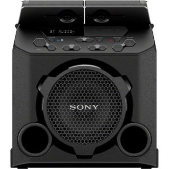 Sony gtkpg10 7