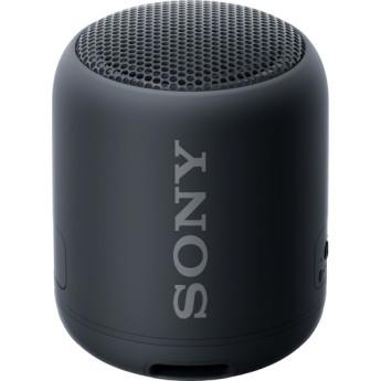 Sony srsxb12 b 1