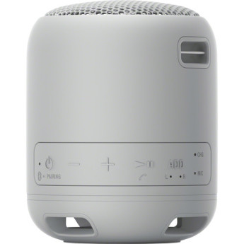 Sony srsxb12 h 4