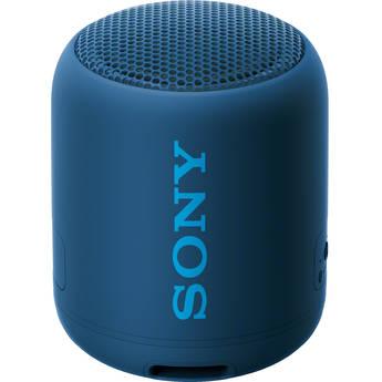 Sony srsxb12 l 1