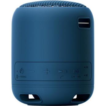 Sony srsxb12 l 4