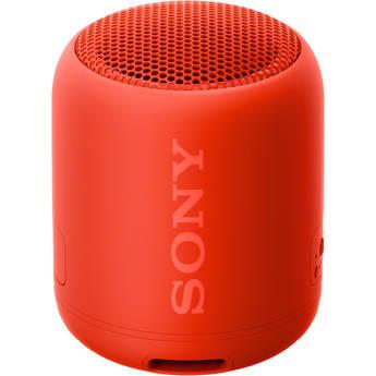 Sony srsxb12 r 1