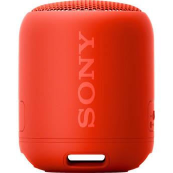 Sony srsxb12 r 2