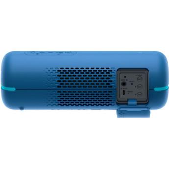 Sony srsxb22 l 4