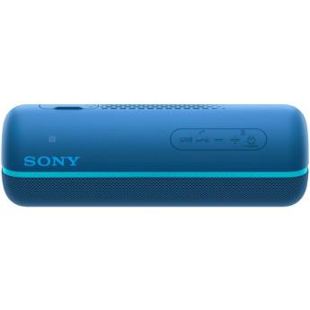 Sony srsxb22 l 5
