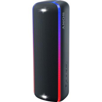 Sony srsxb32 b 2