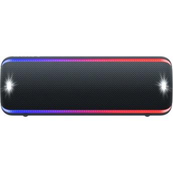 Sony srsxb32 b 4