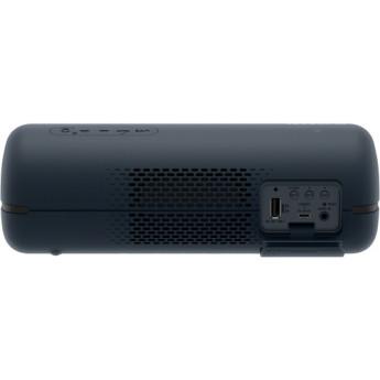 Sony srsxb32 b 7