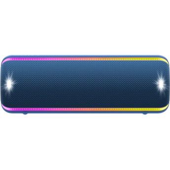 Sony srsxb32 l 3