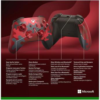 Microsoft qau 00016 6