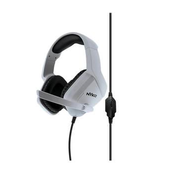 Nyko technologies 83303 2