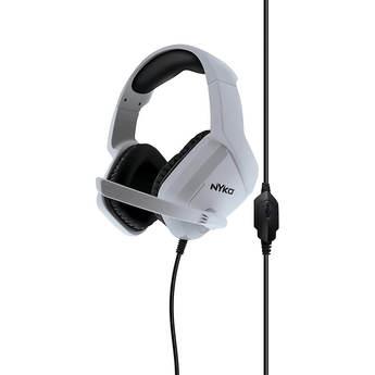 Nyko technologies 83308 1