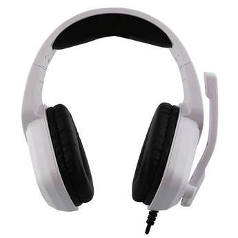 Nyko technologies 83308 2