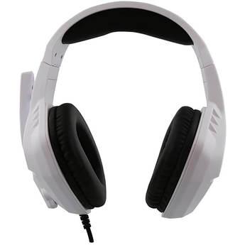 Nyko technologies 83308 4
