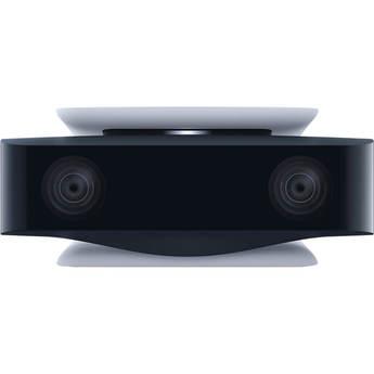 Sony 3005726 1