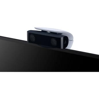 Sony 3005726 3