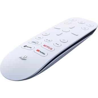 Sony 3005727 3