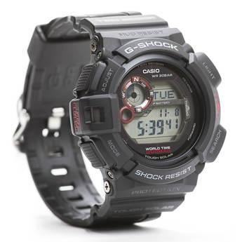 Casio g9300 1 4