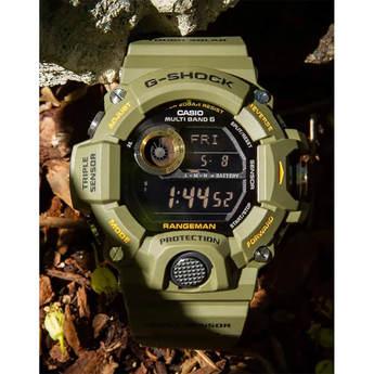 Casio gw9400 3 3