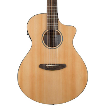 Breedlove purcon12 1
